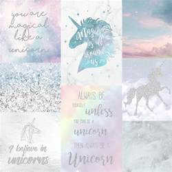 Sports Wall Stickers For Bedrooms believe in unicorns wallpaper multi wallpaper b amp m