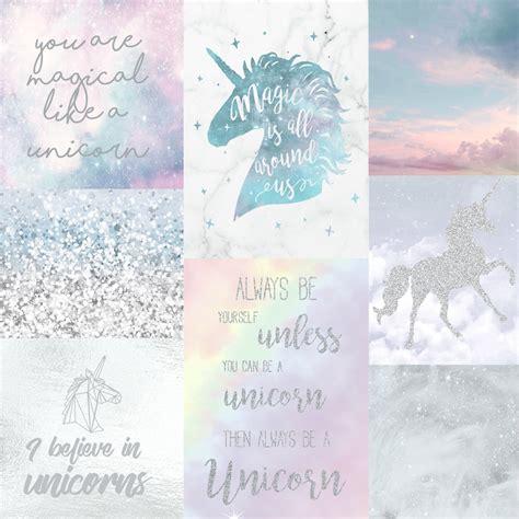 Fairy Wall Stickers Uk believe in unicorns wallpaper multi wallpaper b amp m
