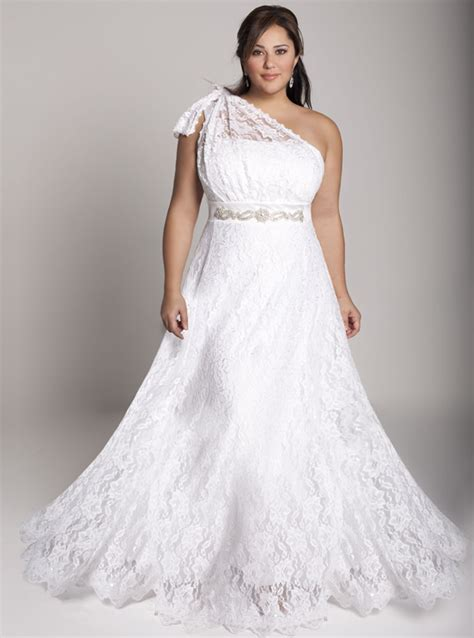 Wedding Gowns Plus by Wedding Gowns For Plus Size Brides Weddingelation
