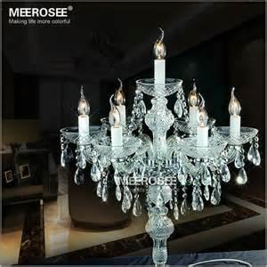 wedding chandeliers wholesale wholesale table top chandelier candelabra wedding