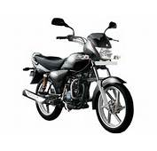 New Bajaj Platina 2012 Images Wallpapers Pics Pictures Photos