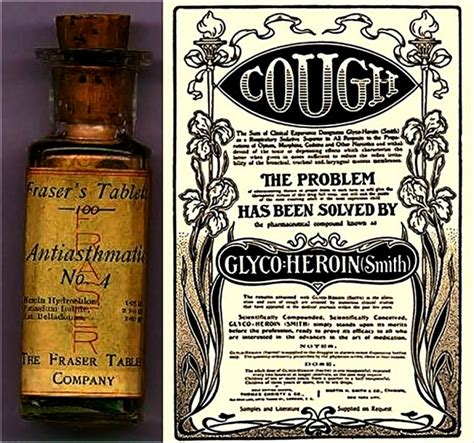 dangerous the uses and abuses of history modern library chronicles the history of heroin abuse