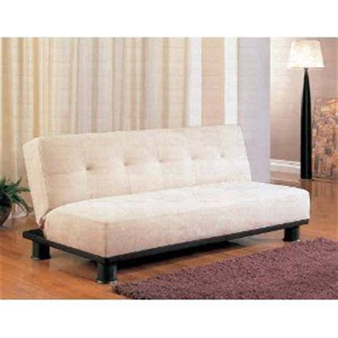 Japanese Futon Bed Frame by 1000 Ideas About Futon Bed On Futon Sofa