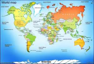 where is the country on the world map global renewable fuels alliance 62 countries now