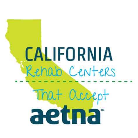 Detox Center Aetna rehab centers that accept aetna insurance in california