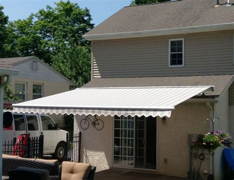 Aristocrat Awnings Reviews 28 Images Sunsetter Rv