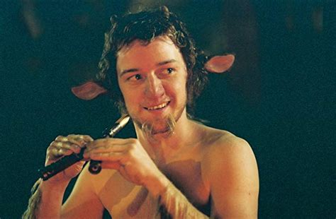 james mcavoy lion witch pictures photos from the chronicles of narnia the lion