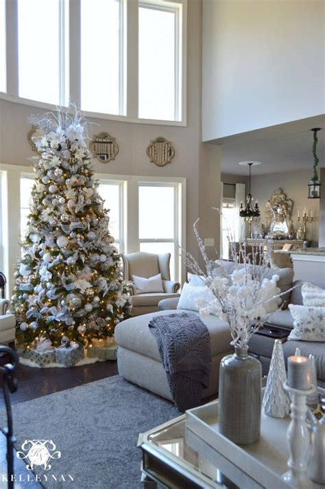 pinterest christmas home decor 1000 ideas about christmas home decorating on pinterest
