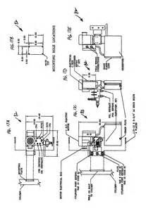 dump trailer wiring diagram get free image about wiring diagram