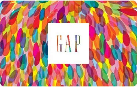 Gap Online Gift Card - gap gift cards bulk fulfillment egift order online buy