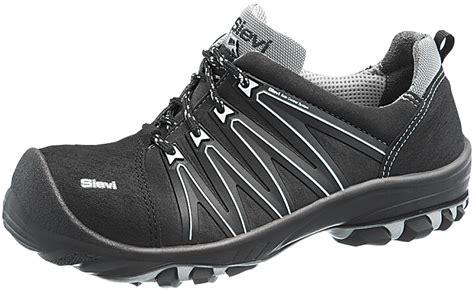 safety shoes sievi zone s3 187 sievin jalkine oy