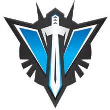 Emblem Sports Bahan Besi vanquish gaming stats news highlights dot esports