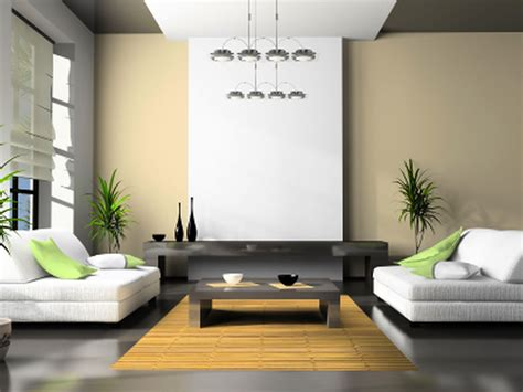 Modern Home Interior Decorating Modern Home Decor Home Design Ideas