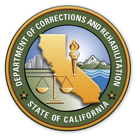 California Department Of Corrections Inmate Records Ca Corrections Cacorrections