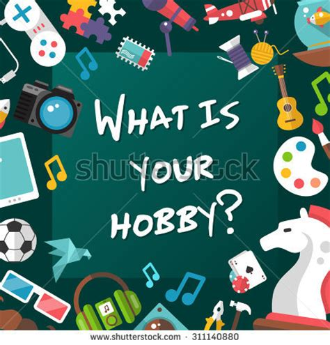 hobby stock images royalty free images amp vectors