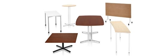 herman miller everywhere table everywhere conference table herman miller