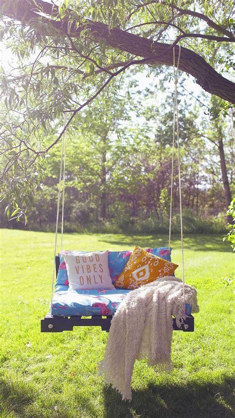 porch swing days best 25 tree swings ideas on pinterest diy swing kids