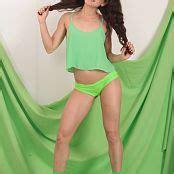 katrina model com katrina model picture set 48 download