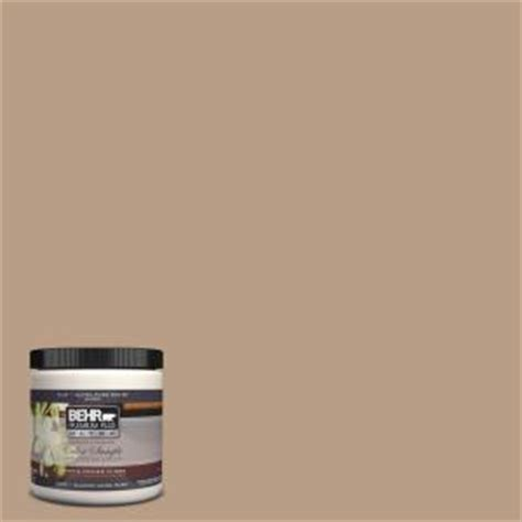 behr paint color cup of cocoa behr premium plus ultra 8 oz icc 52 cup of cocoa