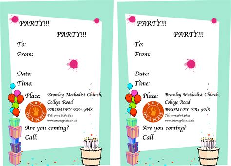 how to make a birthday invitation card what to write in a birthday card gangcraft net