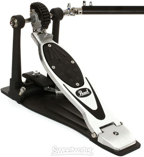 best kick pedals pearl eliminator p2002c kick pedal review by