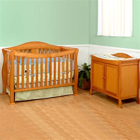Convertible Nursery Furniture Sets Convertible Crib Sets Med Home Design Posters