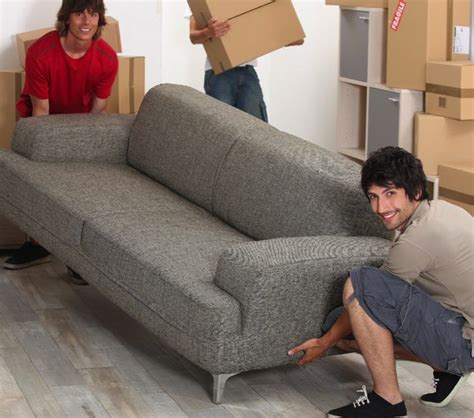 how to move a couch by yourself how to keep a recliner from moving 28 images tips on