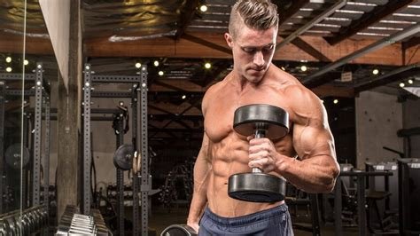 creatine vascularity for veins 6 ways to boost vascularity