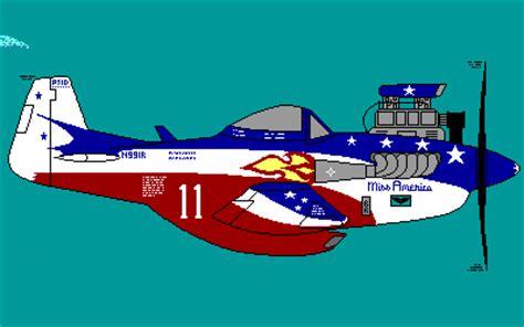 tentang anime beatless pesawat terbang gif gambar animasi animasi bergerak