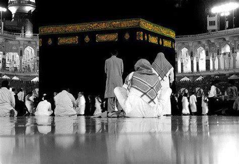 kaaba hd wallpapers  islamic wallpapers kaaba