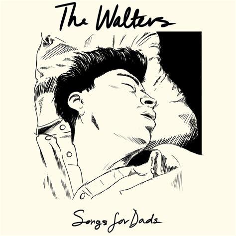 I You So the walters i you so lyrics genius lyrics