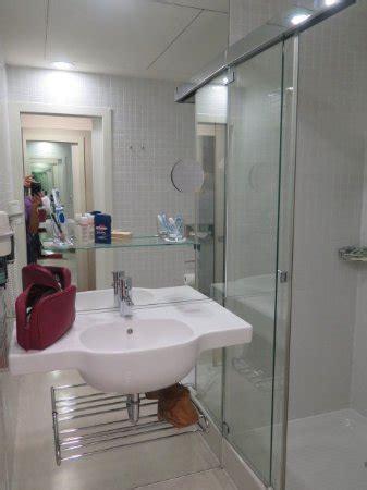 design metropol hotel prague $53 ($̶9̶2̶) updated 2018