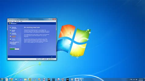 what is xp what is how to keep your pc secure when microsoft ends windows xp