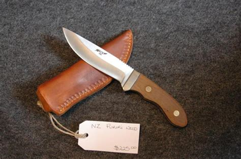 custom kitchen knives for sale 28 knives sale knives for sale knives for sale