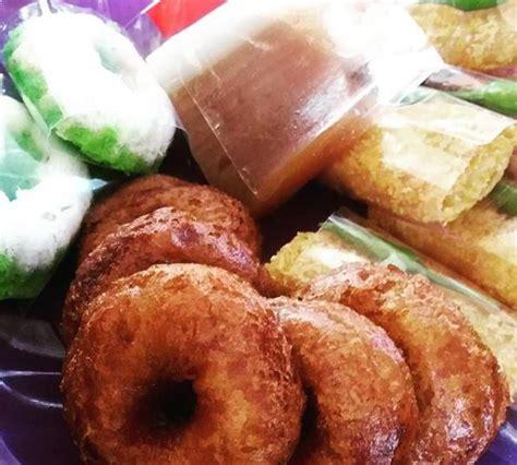 membuat kue cikak 36 makanan khas indramayu yang dijamin bikin lidah bergoyang