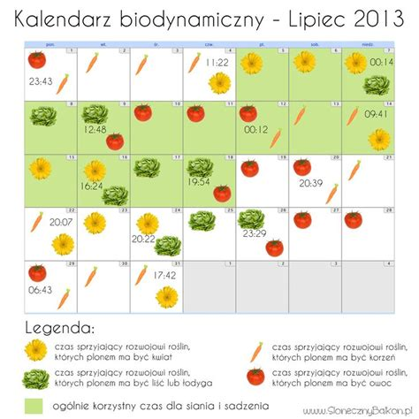 Biodynamic Calendar Search Results For Biodynamic Calendar 2013 Calendar 2015