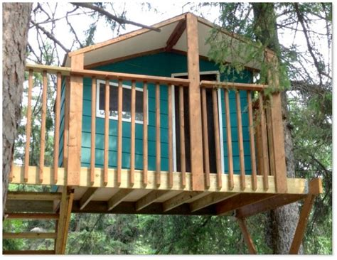 tree house plans two trees zelkova tree house plans for two trees treehouse guides
