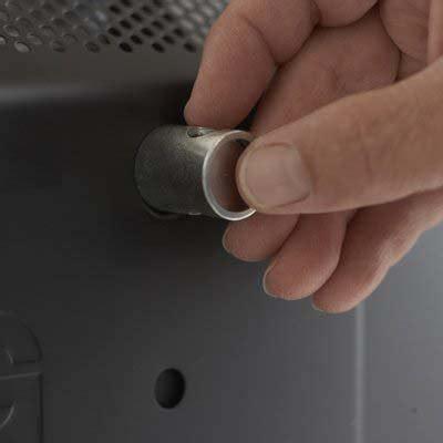 tv lock security kit monitor flat screen tv anti theft security kit import it all