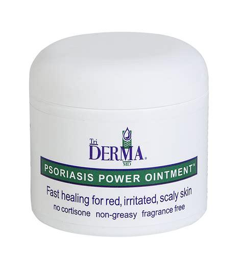 bed sore cream bed sore cream helps treat molluscum contagiosum severe boils shingles hpv warts
