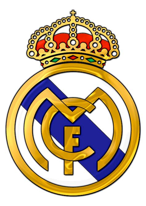imagenes real madrid png real madrid png imagui