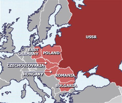 russia map after ww2 fatima consecration of russia imposter