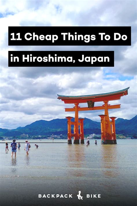 11 cheapest places in california to buy a home page 8 of 11 cheap things to do in hiroshima japan backpack bike