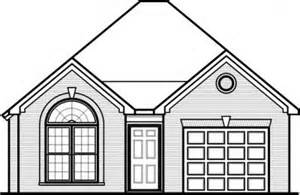 front view house plans house plans home plans by paul gilbert distincitve designs