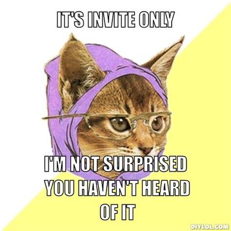 Meme Generator Kitten - surprised cat meme generator image memes at relatably com