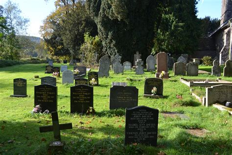 s day in the cemetery introduction to graveyard investigation free 1 day courses