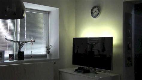 stuckleisten günstig ideen f 252 r schlafzimmer in violett