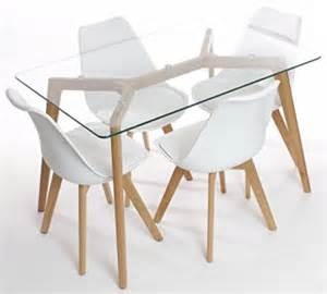 Buy Dining Table Uk Buy Dining Room Tables At Woonio Uk