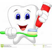 Related Image With Dessin De Dent Dentifrice Et Brosse A