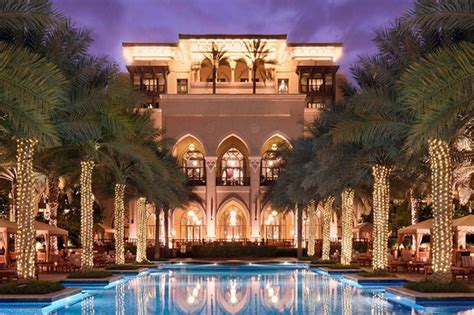 Wedding Venues in Dubai by The Address Hotels & Resorts