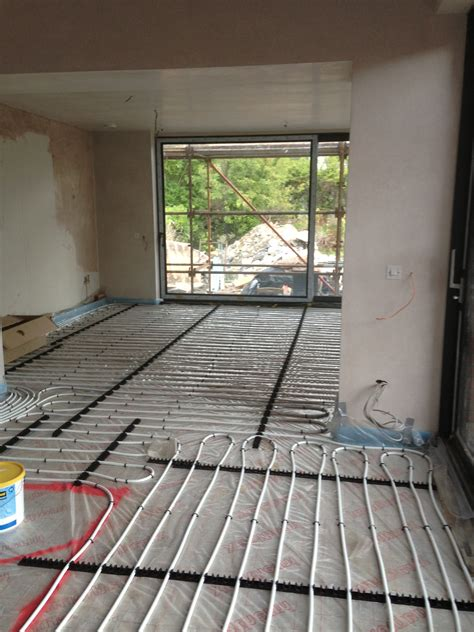 underfloor heating suspended floor cost carpet vidalondon